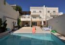 4 bedroom Semi-detached Villa in Attard