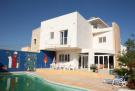 3 bedroom Semi-detached Villa in Ta' L-Ibrag