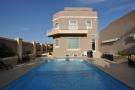 3 bed semi detached home for sale in Bahar ic-Caghaq