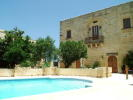 Zejtun Character Property for sale