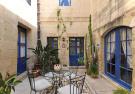 3 bedroom Character Property for sale in Qormi