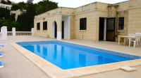 6 bedroom Villa for sale in Mellieha