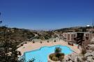 Apartment for sale in Madliena