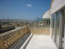 Penthouse in Valletta
