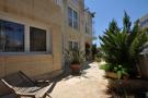 4 bed End of Terrace house in Swieqi