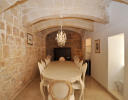 4 bed Character Property for sale in Naxxar