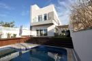 3 bed Semi-detached Villa for sale in San Pawl tat-Targa