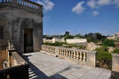 3 bedroom Character Property for sale in Lija