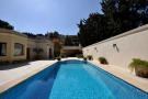 Madliena Detached Villa for sale