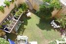 3 bed property for sale in Balzan