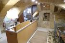 1 bed house for sale in Valletta