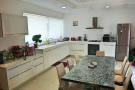 2 bed Penthouse in Sliema