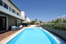3 bedroom Villa in Mellieha