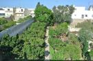 3 bedroom house for sale in Zejtun