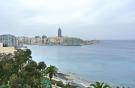 Sliema Apartment for sale