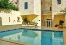 5 bed house in Sliema