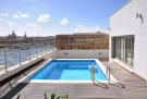 3 bed Penthouse for sale in Sliema