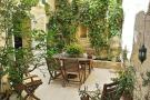 3 bedroom property for sale in Attard