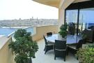 3 bedroom Apartment for sale in Sliema