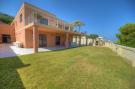 Detached Villa for sale in Mellieha