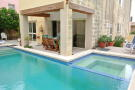 Detached Villa for sale in Kappara