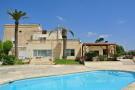 4 bedroom home for sale in Rabat