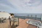Sliema Penthouse for sale