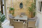 1 bedroom home for sale in Msida