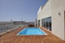 4 bedroom Penthouse in Sliema