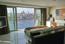 4 bed Penthouse for sale in Sliema