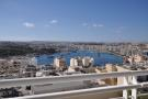 Penthouse for sale in Fort Cambridge Sliema...
