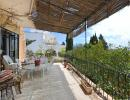 Villa for sale in Kappara