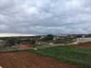 Bungalow for sale in Dingli