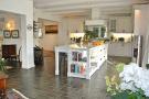 3 bed property for sale in San Pawl tat-Targa