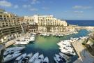 3 bedroom Apartment for sale in St. Julians