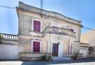 Villa for sale in Balzan