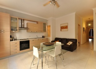 2 bedroom Apartment for sale in Sliema