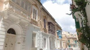 4 bed Town House for sale in Sliema
