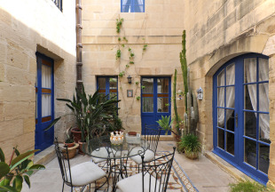 3 bedroom Character Property for sale in Qormi