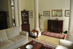 3 bed Character Property for sale in Sliema
