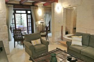 4 bed Character Property in Sliema