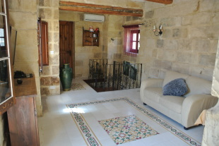Zurrieq Character Property for sale