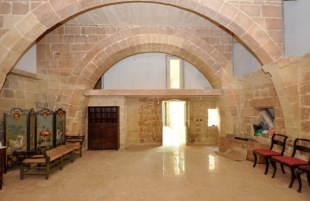 3 bed Character Property for sale in Balzan