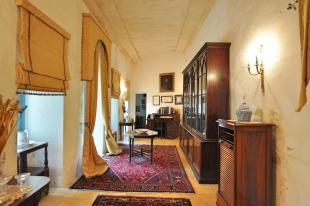 4 bedroom house for sale in Attard