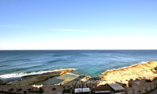 Penthouse for sale in Sliema