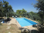 5 bed Villa in Provence-Alps-Cote...