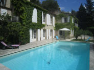 5 bedroom property for sale in Provence-Alps-Cote...