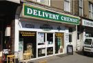 Commercial Property to rent in Ramshill Road...
