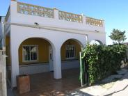 Detached Bungalow in Valencia, Valencia, Oliva