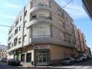3 bedroom Village House in Piles, Valencia, Valencia